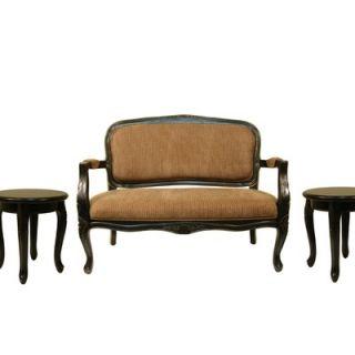 Royal Manufacturing Microfiber Arm Chair   142 01