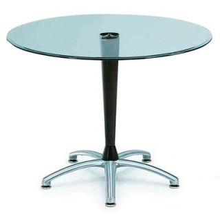 New Spec Cafe 36 Dining Table