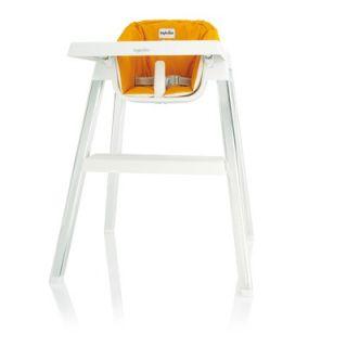 Inglesina MHome Club High Chair   1902RE7US