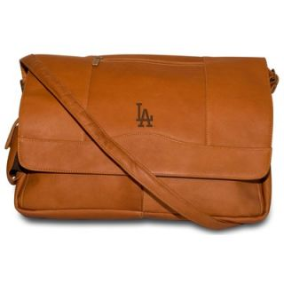 Pangea Brands MLB Laptop Messenger Bag   PA 156 MLB