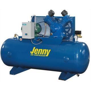Buy Jenny Air Compressors   Jenny Air Compressor, Air Compressor Pars