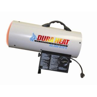 World Marketing 30K / 40K / 50K BTU Forced Air Heater