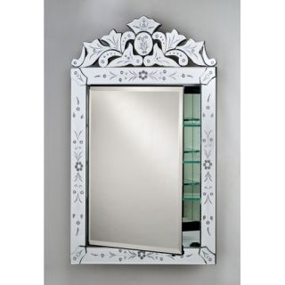 Framed Mirrors  Bathroom on Metal Mirrors Metal Frame Mirror  Bathroom Mirrors