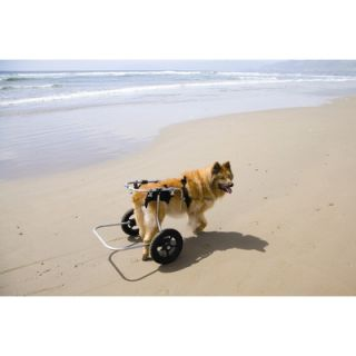 Best Friend Mobility Dog Wheelchair