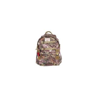 Bow/Gun Carrying System Hiking Backpacks / Outdoor Backpacks