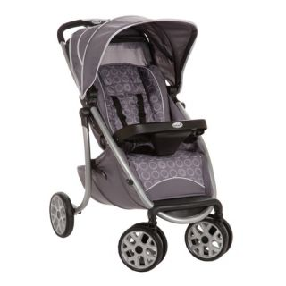 Buy Safety 1st Baby Products   Safety 1st Stroller, Baby Safety, Car