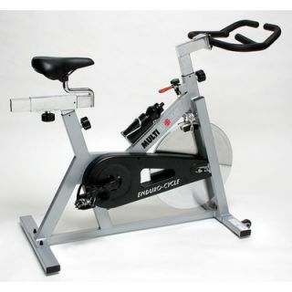 Multisports Endurocycle ENC 420 Belt Driven Indoor Cycling Training