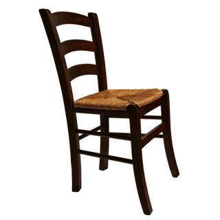 Commercial Seating Products Kitchen & Dining Chairs