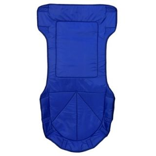 Revolution Mobility Patient Lift Solid Sling   MPA PL S
