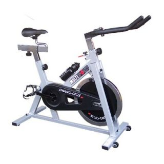 Multisports Endurocycle ENC 360 Indoor Cycling Training Exercise Bike
