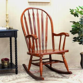 Rocking Chairs Rocking Chair, Wooden Rocking Chairs