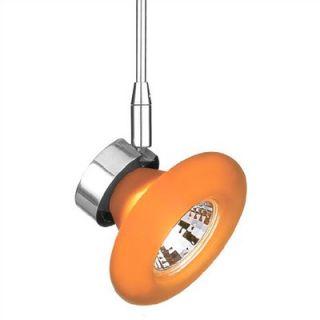 WAC Quick Connect Track Lighting Fixture   QF 181X xx