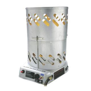 Heatstar   Gas Heaters, Air Heater, Forced Air