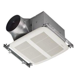 Broan Nutone Ultra X1 Multi Speed Series Fan
