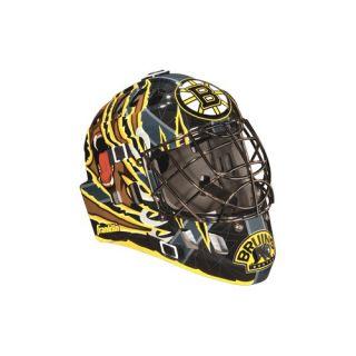 Boston Bruins NHL Apparel & Merchandise Online