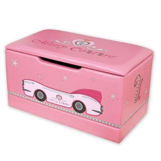 Toy Boxes Kids Toy Chests, Storage Bins Online