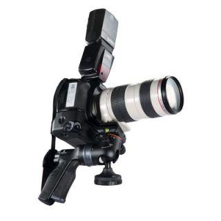 Vanguard USA GH 200 Pistol Grip Ball Head   GH 200