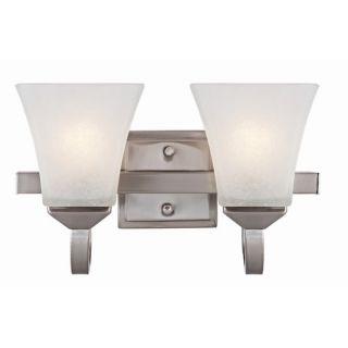 Design House Vanity Lights ( 45 )