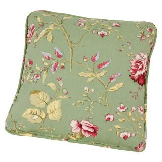 Ellis Curtain Accent Pillows ( 1 )