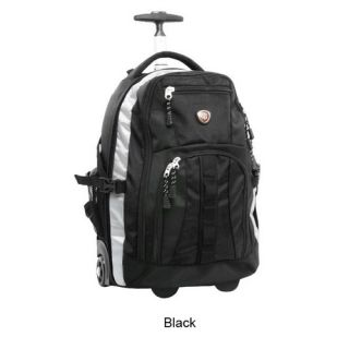 American Traveler Products   Luggage, Suitcases, Travel Bags