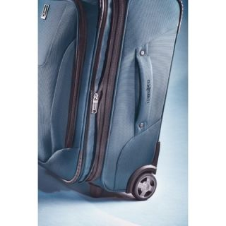 Travelpro Maxlite 2 28 Expandable Rolling Rollaboard   40111280
