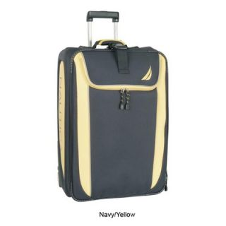 Nautica Spinnaker 21 Expandable Rolling Carry   On   2626C_21