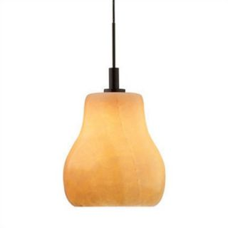 Philips Forecast Lighting Hudson F5810 Mini Pendant Shade