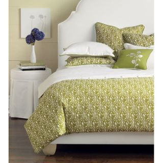 Niche Serena Small Accent Pillow   APE 232