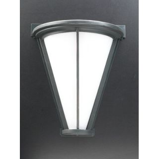 PLC Lighting Suenos Wall Sconce in Oil Rubbed Bronze   31765 Matte