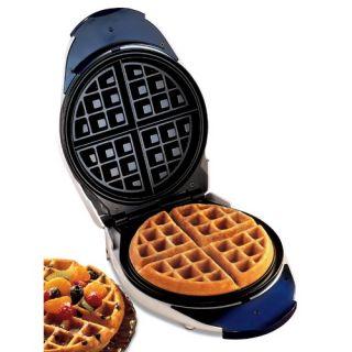 Waffle Makers Waffle Irons, Pizzelle Maker, Belgian