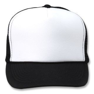 Dapper Dan $17.95 (11 colors) Truckers Hat