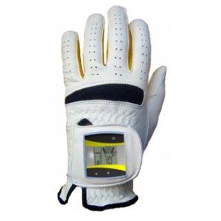 Sensoglove Golf Training Aid Mens Left Hand Small