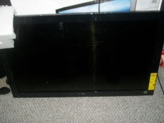 Sony Bravia BX42 40 inch LCD HD TV