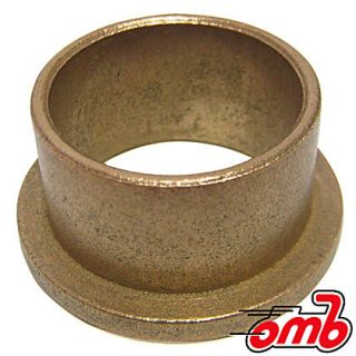 Axle Bushing 7/8 X 1 Ariens 55030 John Deere M41522 Snowblower Parts