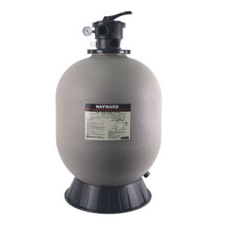 Hayward Swimming Pool S180T Sand Filter and Valve Deal