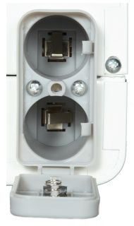 Marey LPG Propane Gas 5L Tankless Hot Water Heaters