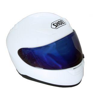 Shoei Helmet Shield Dark Smoke RF 1100 x Twelve RF1100