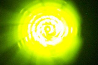 Green Mountain Barrel Black Powder 50cal 32