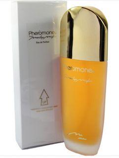 Marilyn Miglin Pheromone 3 4 oz Huge Eau de Parfum Spray
