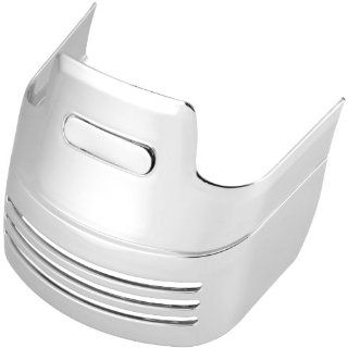Bikers Choice Fender Extension for 1999 2009 Harley Davidson Road King