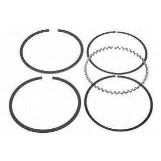 Perfect Circle 51444.040 Piston Ring Set    Automotive
