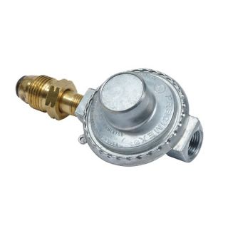 Mr Heater Propane Low Pressure Regulator F276136