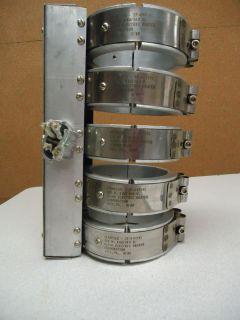 Starflex SF 400 x Electric Heater
