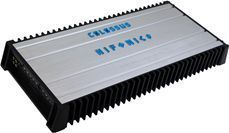 Hifonics COLOSSUS LTD 3200 Watt RMS Class D Dual Mono Block Amplifier