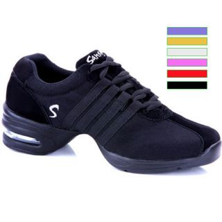 X91014 Hot 2012 Modern Jazz Hip Hop Dance Shoes Sneakers High Quality