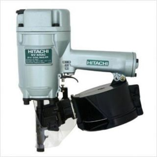 Hitachi 18006 O Ring Parts Kit for NV65AC Nailer