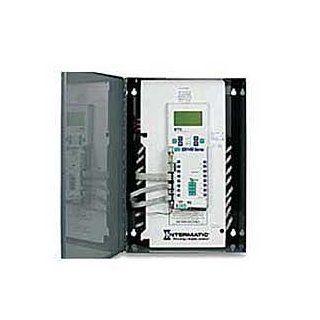 Model   Call for Availability model number EM1408MC