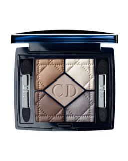 Dior Beauty   Color   Eyes
