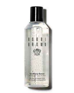 bobbi brown limited edition eye makeup remover $ 34 00 bobbi brown