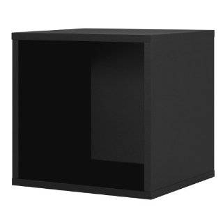 Foremost 340006 Modular 5 in 1 Shelf Cube Storage System